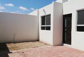 Foto de casa en venta en avenida central 16, la ermita, tequisquiapan, querétaro, 0 No. 01