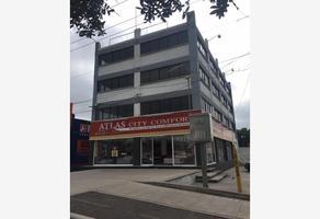 Foto de oficina en renta en avenida central 2, rinconada de san juan, san juan del río, querétaro, 8614080 No. 01