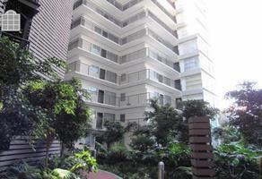 Foto de departamento en venta en avenida central 201, carola, álvaro obregón, df / cdmx, 0 No. 01