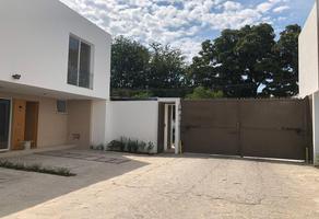 Foto de casa en venta en avenida central 228, ciudad granja, zapopan, jalisco, 0 No. 01