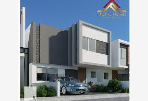 Foto de casa en venta en avenida central 24, monte calvario, mazatlán, sinaloa, 8954457 No. 01