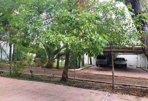 Foto de casa en venta en avenida central 25, jardines de la calera, tlajomulco de zúñiga, jalisco, 10455353 No. 01