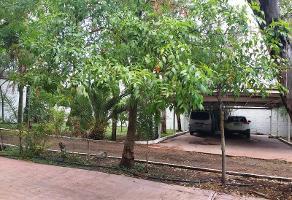 Foto de casa en venta en avenida central 25, jardines de la calera, tlajomulco de zúñiga, jalisco, 7633820 No. 01