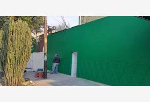 Foto de terreno comercial en venta en avenida central 292, pro-hogar, azcapotzalco, df / cdmx, 12058797 No. 01