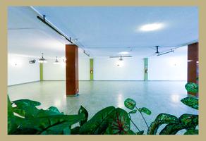 Foto de edificio en renta en avenida central 298 , pro-hogar, azcapotzalco, df / cdmx, 16499330 No. 01