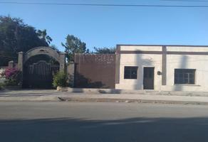 Foto de oficina en renta en avenida central 301, guadalupe avante, guadalupe, nuevo león, 20730680 No. 01