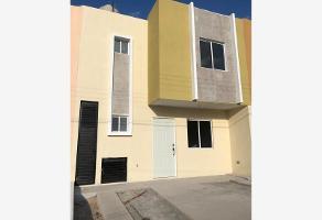 Foto de casa en venta en avenida central 307, vista hermosa, saltillo, coahuila de zaragoza, 0 No. 01