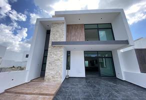 Foto de casa en venta en avenida central 4104, real del valle, mazatlán, sinaloa, 0 No. 01