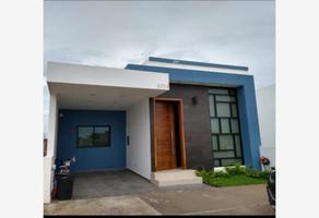 Foto de casa en venta en avenida central 4114, real del valle, mazatlán, sinaloa, 0 No. 01