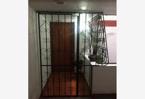Foto de departamento en venta en avenida central 471, san pedro de los pinos, álvaro obregón, df / cdmx, 0 No. 01