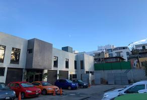 Foto de terreno comercial en venta en avenida central 7, agrícola pantitlan, iztacalco, df / cdmx, 16181844 No. 01