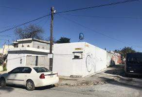 Foto de bodega en renta en avenida central 763, mirasol, guadalupe, nuevo león, 0 No. 01