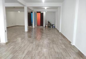 Foto de oficina en renta en avenida central 854, valle de aragón, nezahualcóyotl, méxico, 0 No. 01