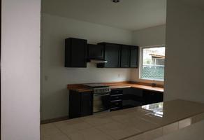 Foto de departamento en renta en avenida central 89, lomas de atzingo, cuernavaca, morelos, 0 No. 01