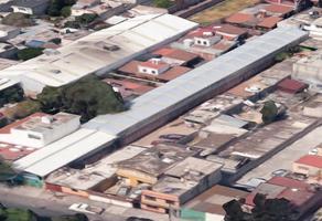 Foto de bodega en venta en avenida central , barrio xaltocan, xochimilco, df / cdmx, 0 No. 01