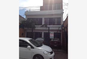 Foto de edificio en venta en avenida central , benito juárez (centro), cuernavaca, morelos, 0 No. 01