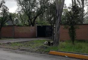Foto de terreno habitacional en venta en avenida central , bosques la florida, san luis potosí, san luis potosí, 19348865 No. 01