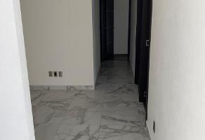 Foto de departamento en renta en avenida central , carola, álvaro obregón, df / cdmx, 0 No. 01