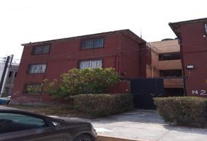 Foto de departamento en venta en avenida central , colonial ecatepec, ecatepec de morelos, méxico, 0 No. 01