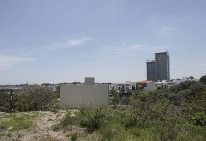 Foto de terreno habitacional en venta en avenida central , cumbres, zapopan, jalisco, 0 No. 01