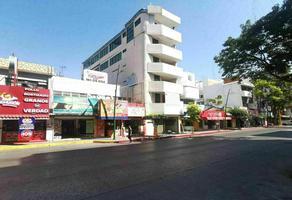 Foto de edificio en renta en avenida central entre 5a y 6a poniente , guadalupe, tuxtla gutiérrez, chiapas, 0 No. 01