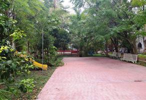 Foto de casa en venta en avenida central , jardines de la calera, tlajomulco de zúñiga, jalisco, 0 No. 02