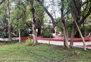 Foto de casa en venta en avenida central , jardines de la calera, tlajomulco de zúñiga, jalisco, 14163552 No. 03