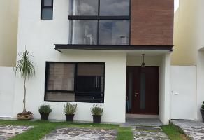Foto de casa en venta en avenida central juriquilla , juriquilla privada, querétaro, querétaro, 0 No. 01