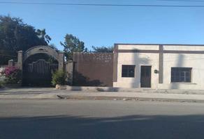 Foto de oficina en renta en avenida central , las flores, guadalupe, nuevo león, 14777359 No. 01