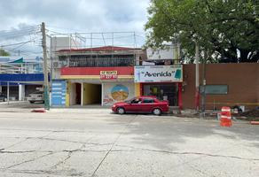 Foto de edificio en venta en avenida central , moctezuma, tuxtla gutiérrez, chiapas, 0 No. 01