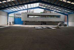 Foto de bodega en renta en avenida central , nueva industrial vallejo, gustavo a. madero, df / cdmx, 0 No. 01