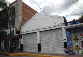 Foto de local en venta en avenida central oriente , tuxtla gutiérrez centro, tuxtla gutiérrez, chiapas, 0 No. 01