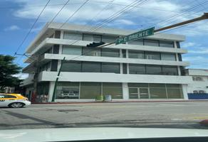 Foto de edificio en renta en avenida central oriente , tuxtla gutiérrez centro, tuxtla gutiérrez, chiapas, 0 No. 01