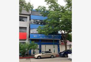 Foto de edificio en renta en avenida central poniente 362, tuxtla gutiérrez centro, tuxtla gutiérrez, chiapas, 0 No. 01