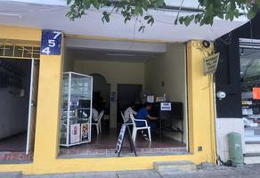 Foto de local en renta en avenida central poniente 457, tuxtla gutiérrez centro, tuxtla gutiérrez, chiapas, 16586544 No. 01