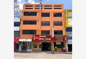 Foto de departamento en renta en avenida central poniente 847, el cerrito, tuxtla gutiérrez, chiapas, 0 No. 01