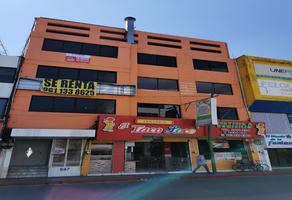 Foto de oficina en renta en avenida central poniente , el cerrito, tuxtla gutiérrez, chiapas, 0 No. 01