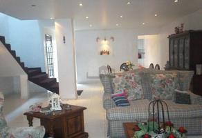 Foto de casa en venta en avenida central , pro-hogar, azcapotzalco, df / cdmx, 10709230 No. 01