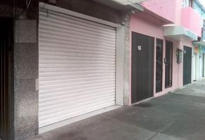 Foto de local en renta en avenida central , pro-hogar, azcapotzalco, df / cdmx, 22016791 No. 01