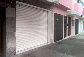 Foto de local en renta en avenida central , pro-hogar, azcapotzalco, df / cdmx, 0 No. 01