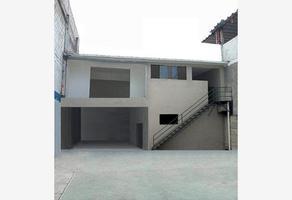 Foto de local en renta en avenida central s, chapultepec, cuernavaca, morelos, 16246667 No. 01