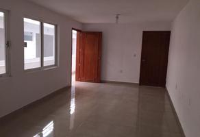 Foto de edificio en renta en avenida central , san marcos, tuxtla gutiérrez, chiapas, 0 No. 01