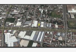Foto de terreno habitacional en renta en avenida central sin, centro, san juan del río, querétaro, 8605555 No. 01