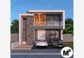 Foto de casa en venta en avenida central s/n 0, real del valle, mazatlán, sinaloa, 0 No. 01