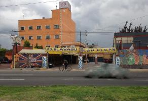 Foto de casa en renta en avenida central s/n , santa cruz venta de carpio, ecatepec de morelos, méxico, 14730543 No. 01