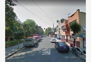 Foto de casa en venta en avenida central sur 0, pro-hogar, azcapotzalco, df / cdmx, 11880874 No. 01