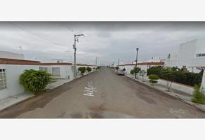 Foto de casa en venta en avenida central sur , misión de santa cruz, san juan del río, querétaro, 0 No. 01