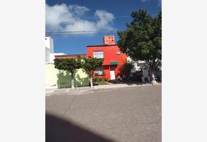 Foto de casa en venta en avenida central sur n/d, misión de santa cruz, san juan del río, querétaro, 0 No. 01
