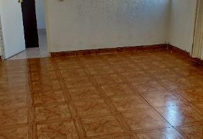 Foto de departamento en venta en avenida central , tepalcates, iztapalapa, distrito federal, 4022790 No. 01