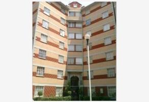 Foto de departamento en venta en avenida central torres napoles 175, san pedro de los pinos, álvaro obregón, df / cdmx, 0 No. 01
